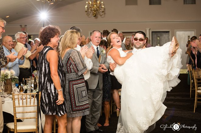 Traditions at the Links, Wedding, Photography, Cylinda B Photography-101