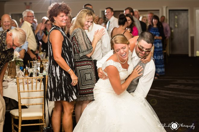 Traditions at the Links, Wedding, Photography, Cylinda B Photography-103