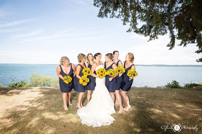 Belhurst Castle Wedding, Geneva, Wedding, Cylinda B Photography-12