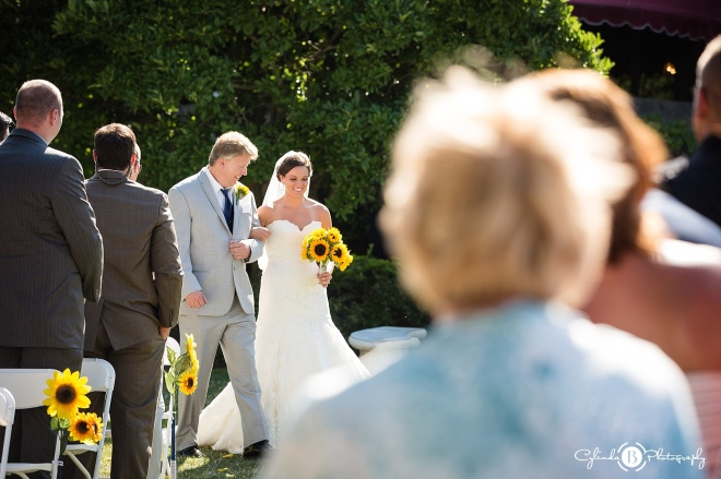 Belhurst Castle Wedding, Geneva, Wedding, Cylinda B Photography-17