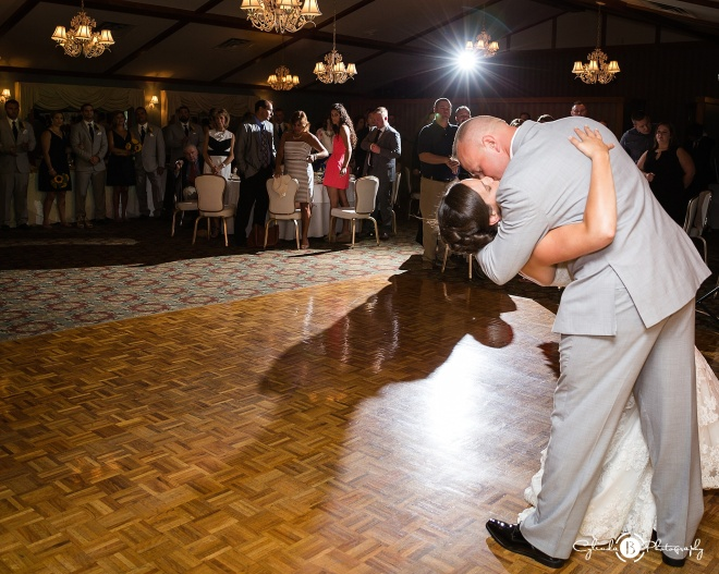 Belhurst Castle Wedding, Geneva, Wedding, Cylinda B Photography-24