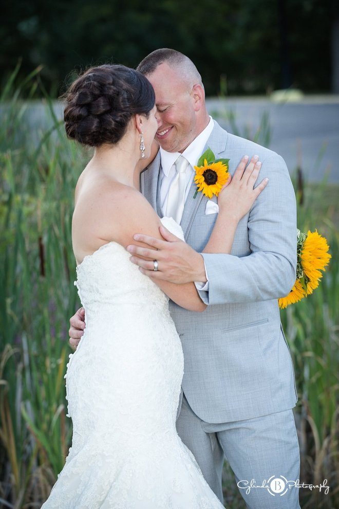 Belhurst Castle Wedding, Geneva, Wedding, Cylinda B Photography-36