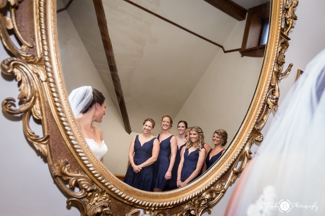 Belhurst Castle Wedding, Geneva, Wedding, Cylinda B Photography-9