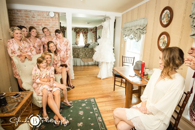 sprinside inn wedding, auburn, wedding, Cylinda B Photography-2