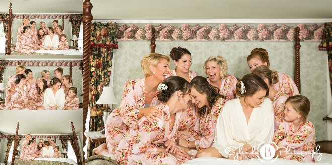 sprinside inn wedding, auburn, wedding, Cylinda B Photography-5
