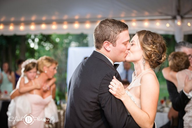 sprinside inn wedding, auburn, wedding, Cylinda B Photography-53