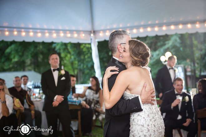 sprinside inn wedding, auburn, wedding, Cylinda B Photography-54