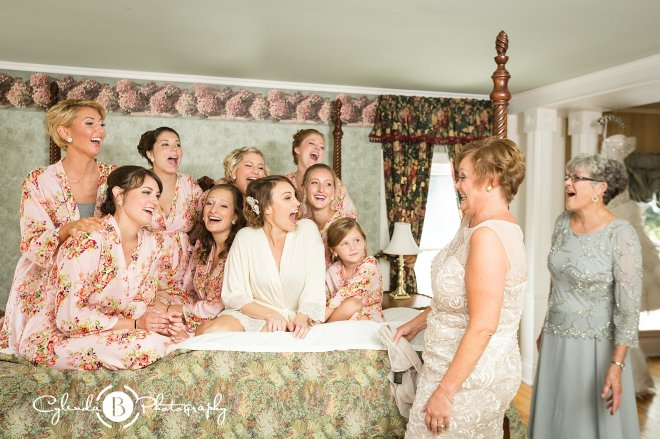sprinside inn wedding, auburn, wedding, Cylinda B Photography-6