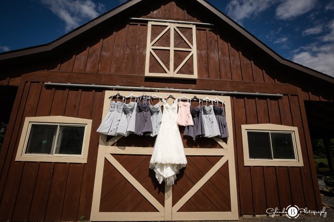 Traditions at the Links, Wedding, Photography, Cylinda B Photography-1