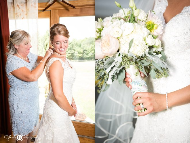 Traditions at the Links, Wedding, Photography, Cylinda B Photography-10