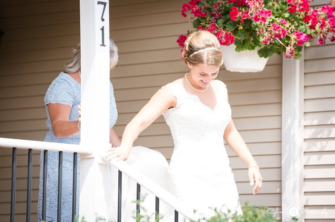 Traditions at the Links, Wedding, Photography, Cylinda B Photography-11