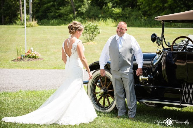 Traditions at the Links, Wedding, Photography, Cylinda B Photography-12