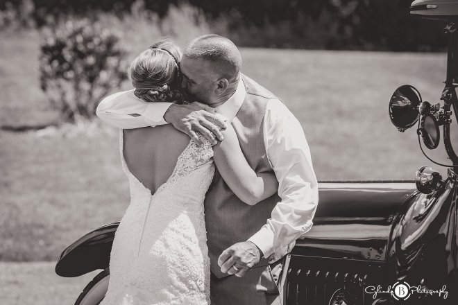 Traditions at the Links, Wedding, Photography, Cylinda B Photography-13