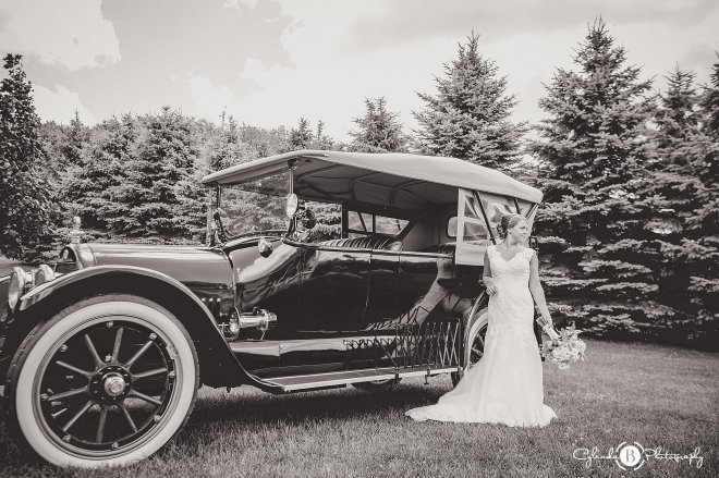Traditions at the Links, Wedding, Photography, Cylinda B Photography-14