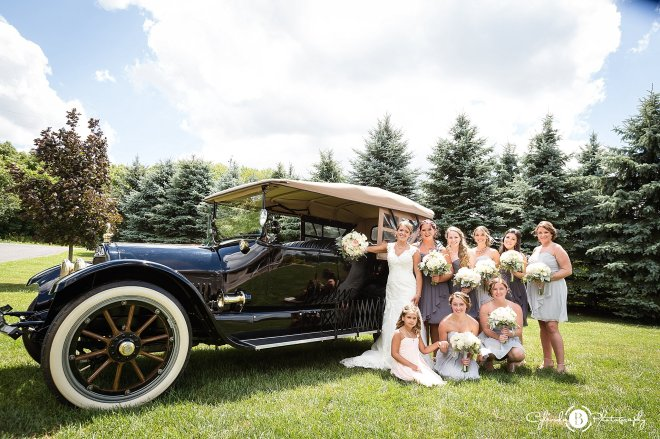Traditions at the Links, Wedding, Photography, Cylinda B Photography-15