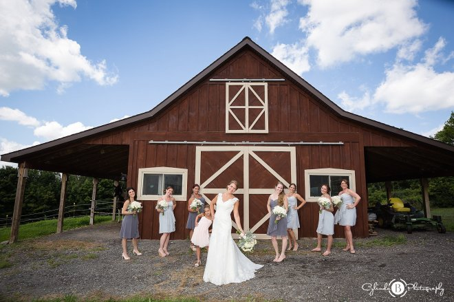 Traditions at the Links, Wedding, Photography, Cylinda B Photography-16