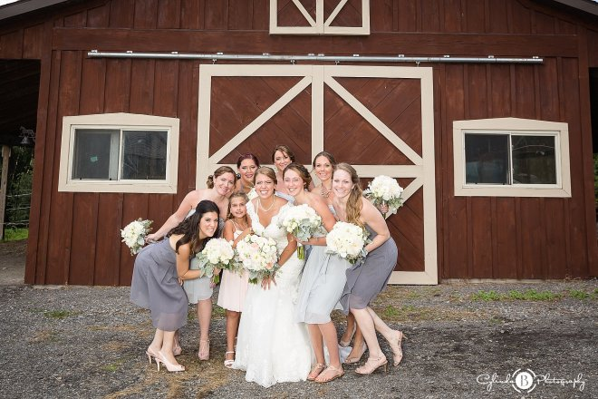 Traditions at the Links, Wedding, Photography, Cylinda B Photography-17