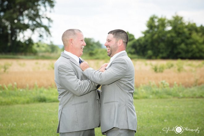 Traditions at the Links, Wedding, Photography, Cylinda B Photography-19
