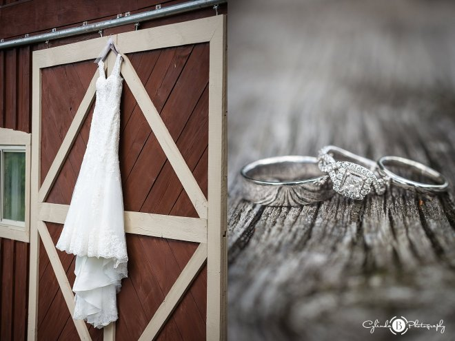 Traditions at the Links, Wedding, Photography, Cylinda B Photography-2