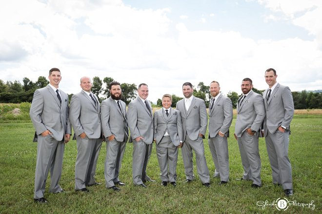 Traditions at the Links, Wedding, Photography, Cylinda B Photography-20
