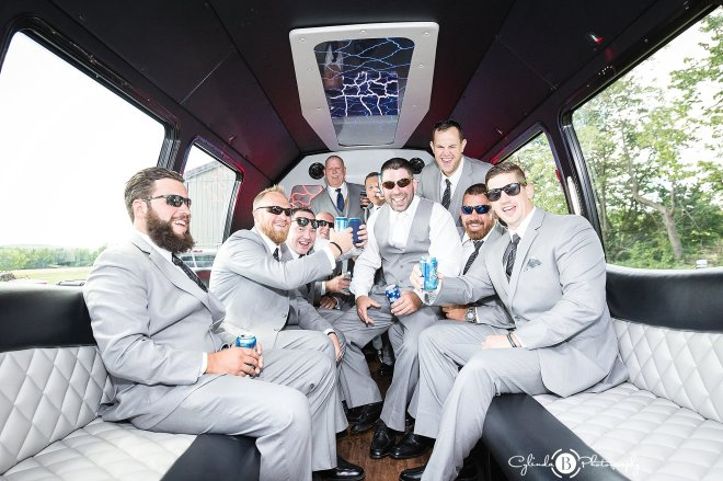 Traditions at the Links, Wedding, Photography, Cylinda B Photography-21