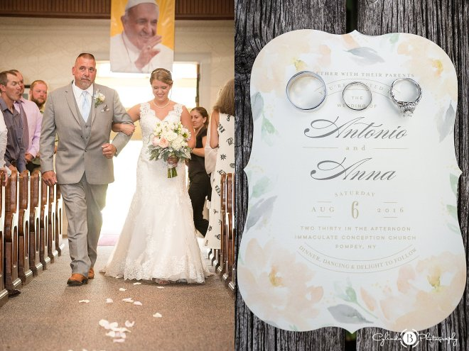 Traditions at the Links, Wedding, Photography, Cylinda B Photography-24