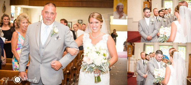 Traditions at the Links, Wedding, Photography, Cylinda B Photography-28