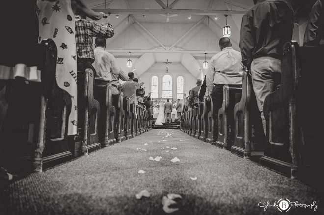 Traditions at the Links, Wedding, Photography, Cylinda B Photography-29
