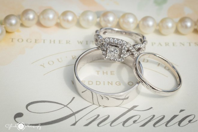 Traditions at the Links, Wedding, Photography, Cylinda B Photography-3