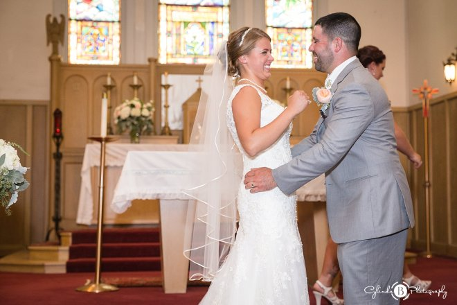 Traditions at the Links, Wedding, Photography, Cylinda B Photography-32
