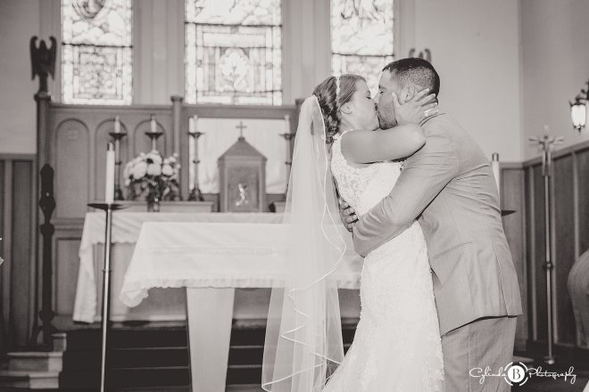 Traditions at the Links, Wedding, Photography, Cylinda B Photography-33