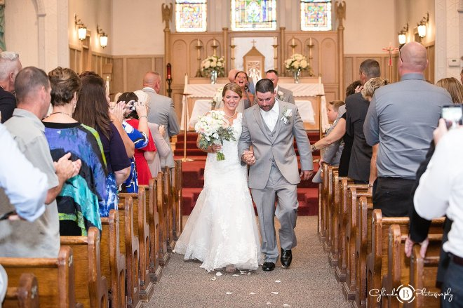 Traditions at the Links, Wedding, Photography, Cylinda B Photography-34