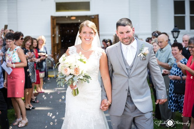 Traditions at the Links, Wedding, Photography, Cylinda B Photography-36