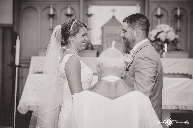 Traditions at the Links, Wedding, Photography, Cylinda B Photography-38
