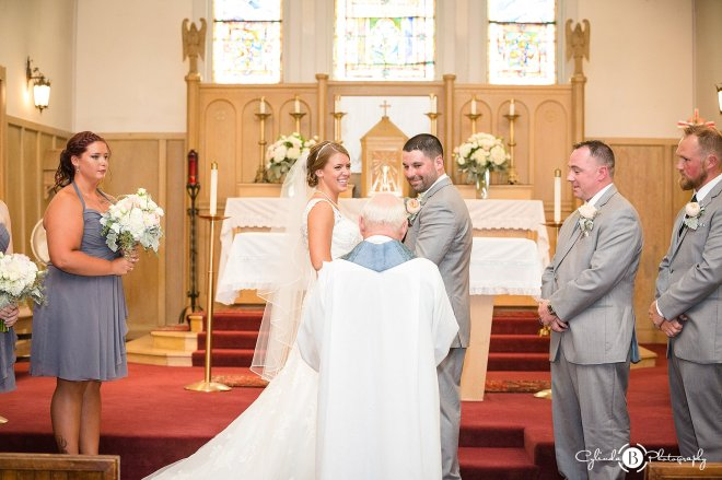 Traditions at the Links, Wedding, Photography, Cylinda B Photography-39
