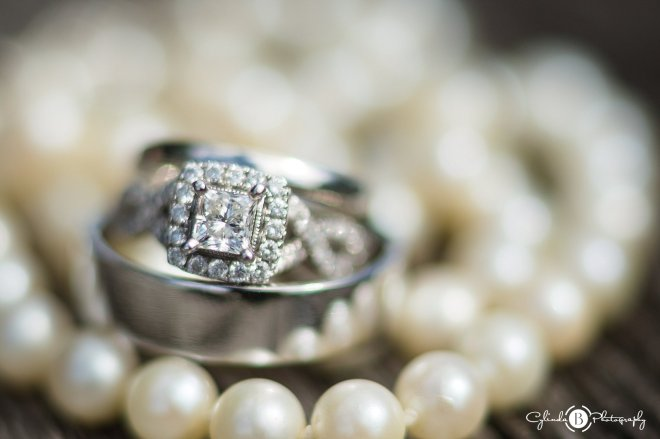 Traditions at the Links, Wedding, Photography, Cylinda B Photography-4