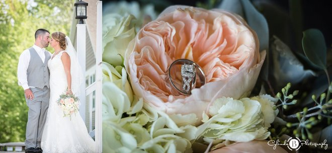 Traditions at the Links, Wedding, Photography, Cylinda B Photography-40