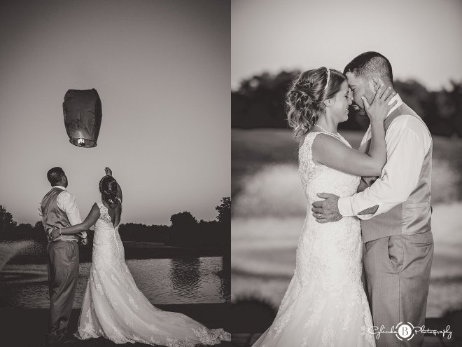 Traditions at the Links, Wedding, Photography, Cylinda B Photography-41