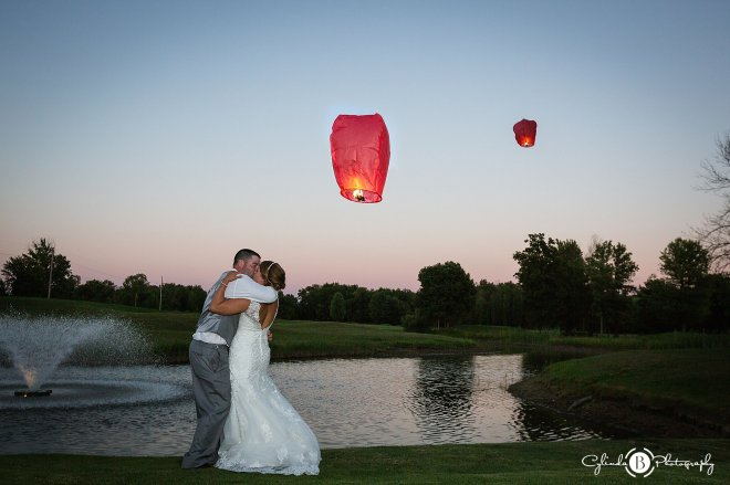 Traditions at the Links, Wedding, Photography, Cylinda B Photography-42