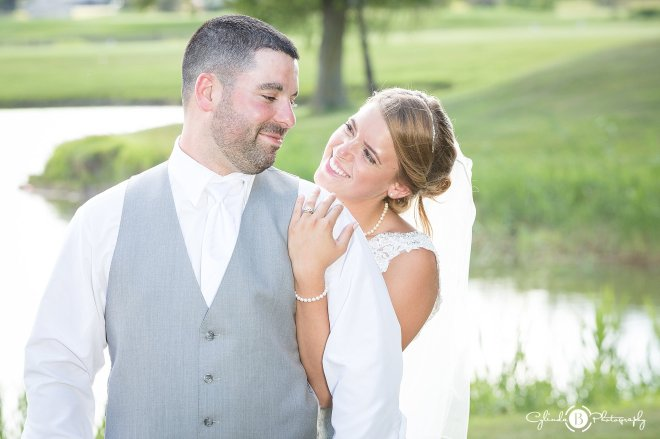 Traditions at the Links, Wedding, Photography, Cylinda B Photography-43
