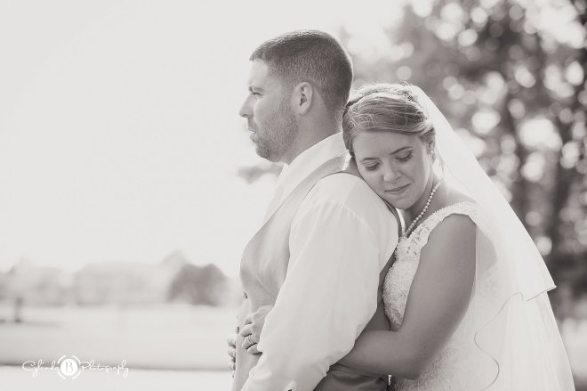 Traditions at the Links, Wedding, Photography, Cylinda B Photography-45