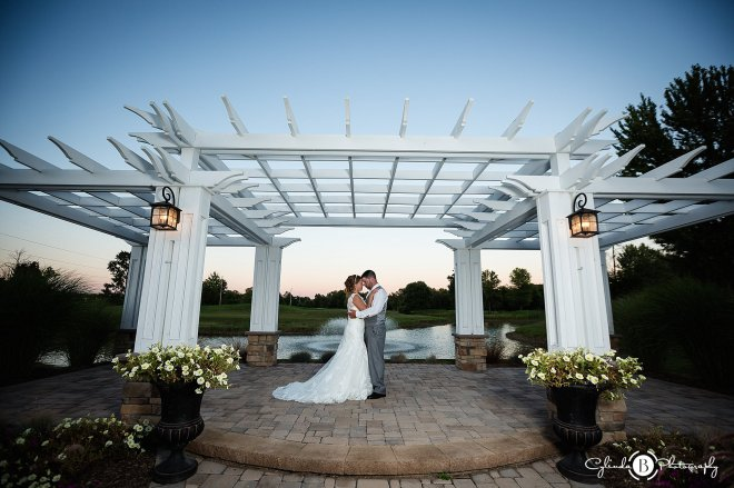 Traditions at the Links, Wedding, Photography, Cylinda B Photography-46