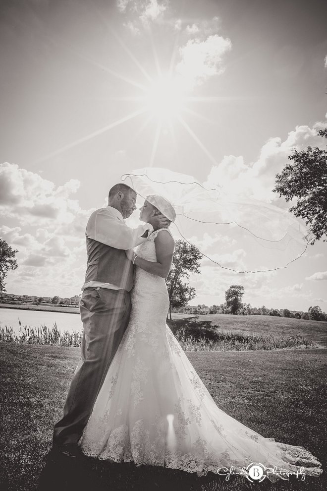 Traditions at the Links, Wedding, Photography, Cylinda B Photography-47