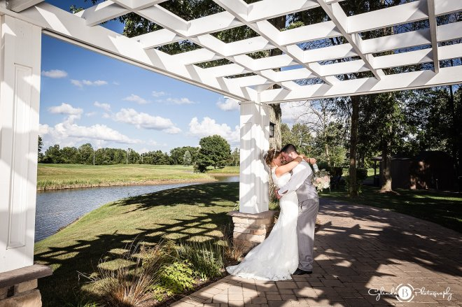 Traditions at the Links, Wedding, Photography, Cylinda B Photography-48