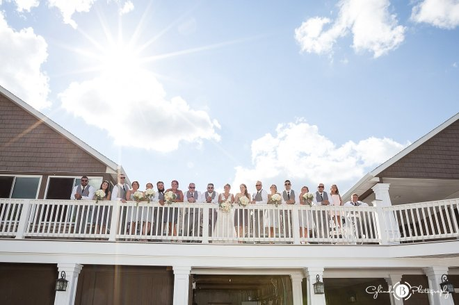 Traditions at the Links, Wedding, Photography, Cylinda B Photography-49