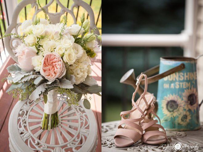 Traditions at the Links, Wedding, Photography, Cylinda B Photography-5