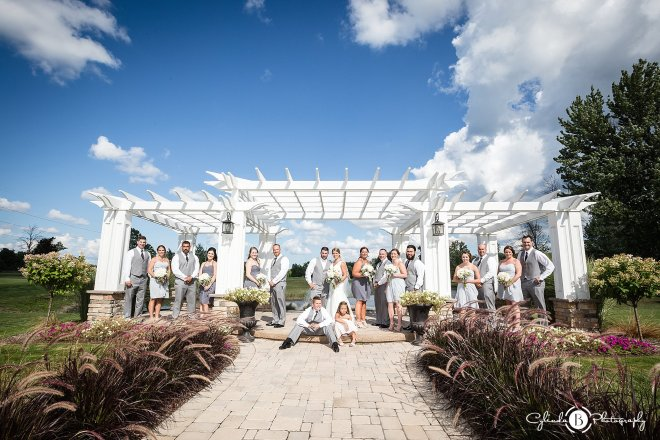 Traditions at the Links, Wedding, Photography, Cylinda B Photography-50
