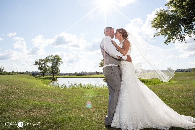 Traditions at the Links, Wedding, Photography, Cylinda B Photography-51