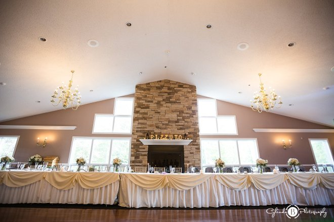Traditions at the Links, Wedding, Photography, Cylinda B Photography-52