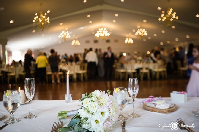 Traditions at the Links, Wedding, Photography, Cylinda B Photography-54